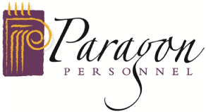 Paragon Personel
